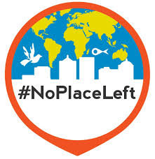 no-place-left