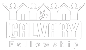 Calvary Global Missions